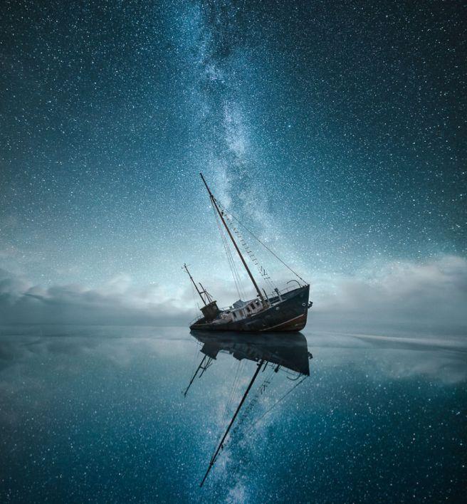 night-sky-stars-milky-way-photography-36__880