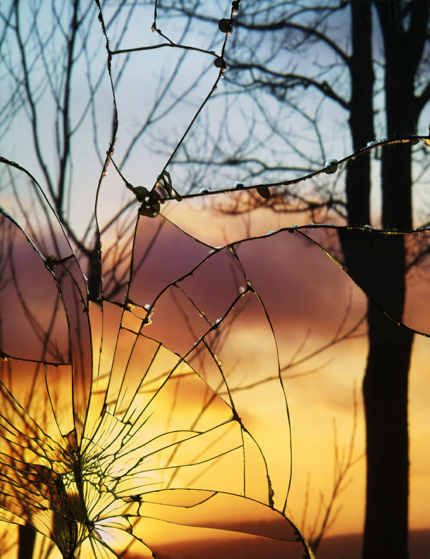 sunsets-through-shattered-mirrors-bing-wright-41__605