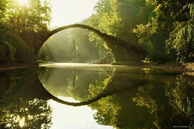 old-bridges-26__880.jpg