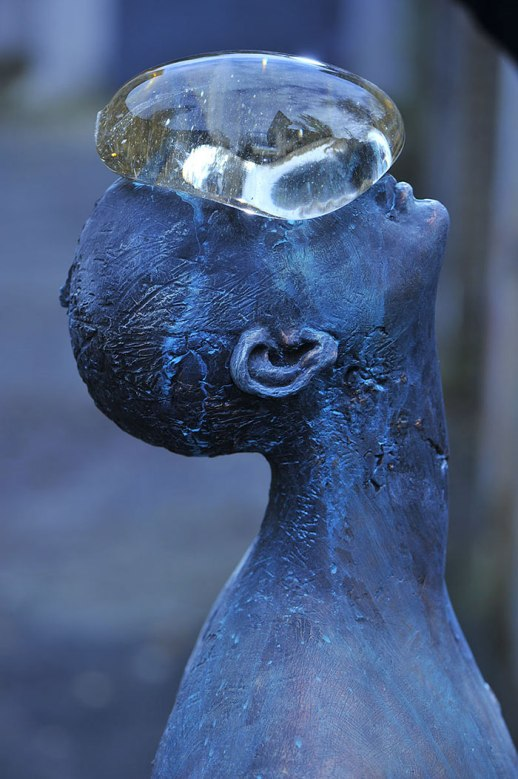 giant-raindrop-sculpture-rain-nazar-bilyk-20
