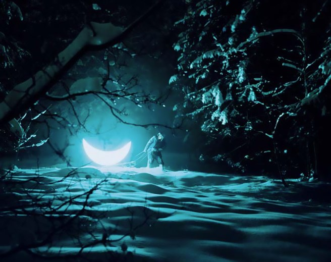 private-moon-leonid-tishkov-9
