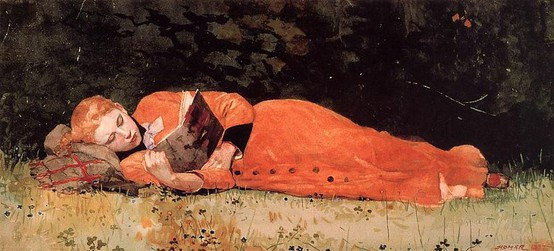 the-new-novel-winslow-homer