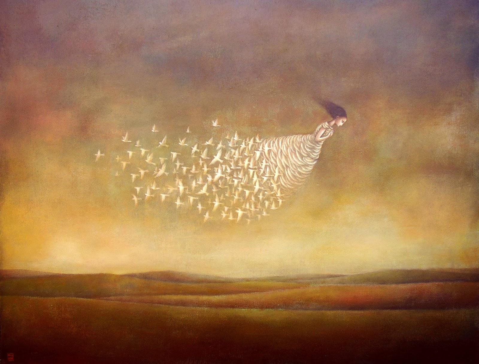 Duy Huynh-www.kaifineart.com-6