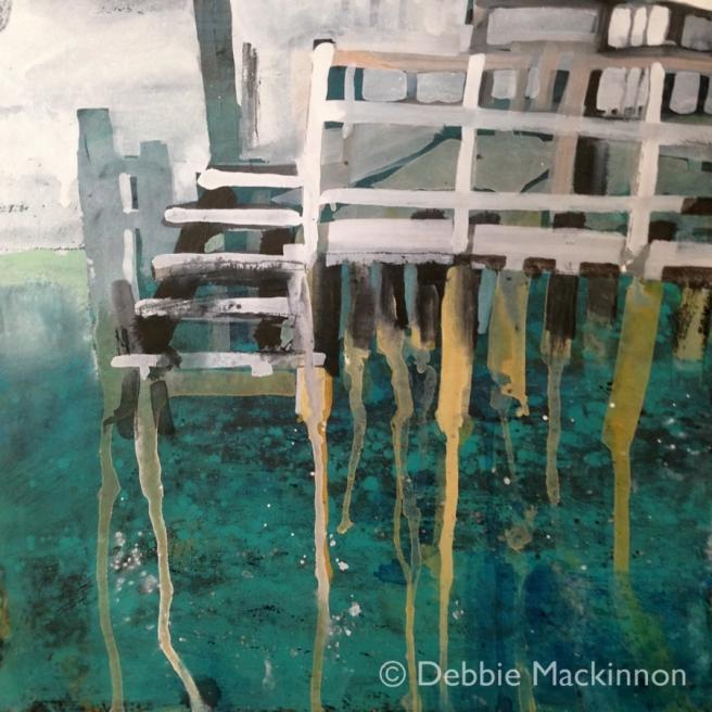 debbie-mackinnon-artist-gone-fishing-mixed-media-on-board-30x30cm-SOLD.jpg