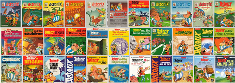 asterix-cover-gallery-link.png