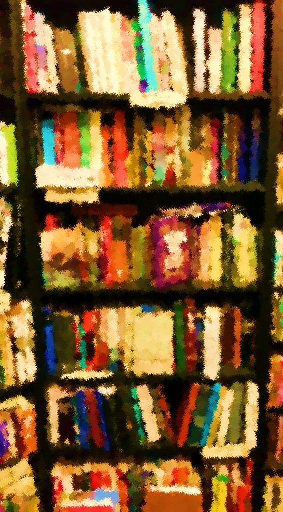 Bluury_Books