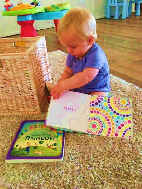 Noah reading 2.png