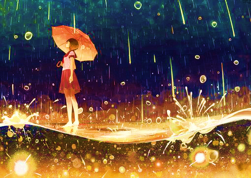 Rain.png