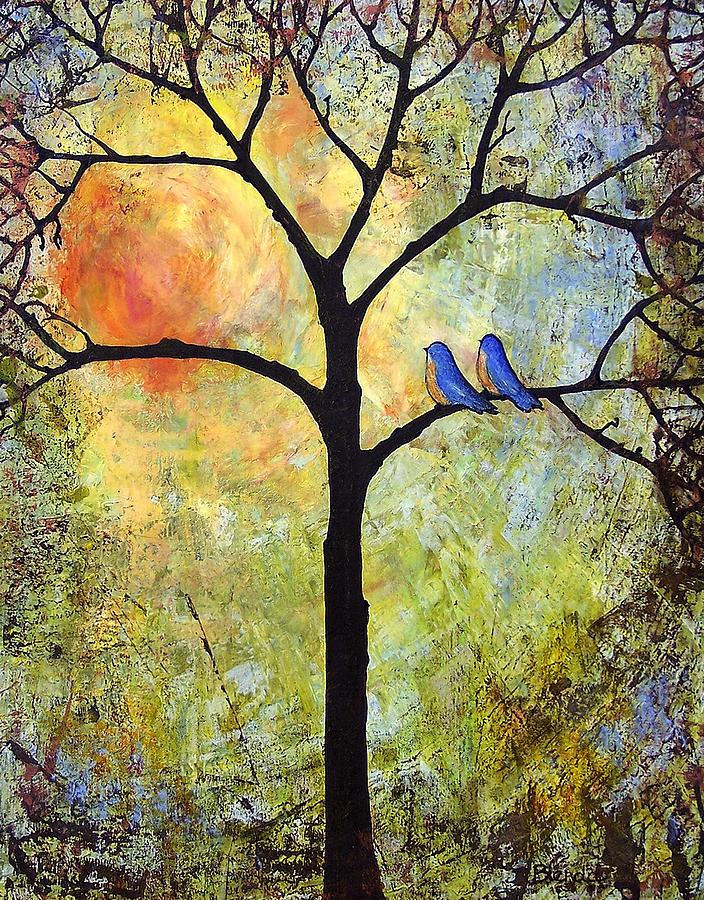 tree-painting-art-sunshine-blenda-studio