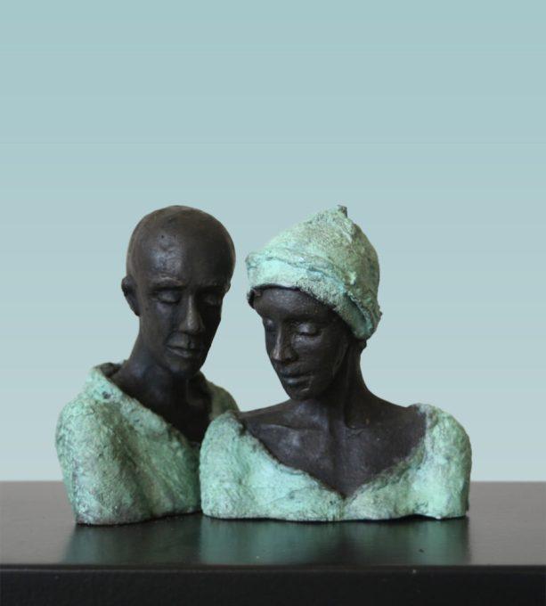 Kieta Nuij 2 The Couple.jpg