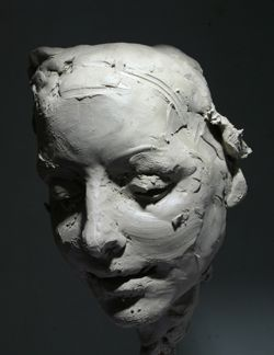 David Leffel sculpture.jpg