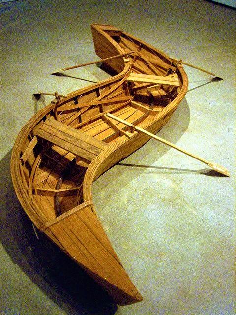 Image from the Marlborough Gallery .jpg