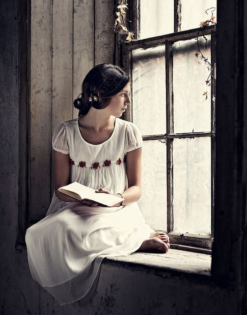 Doreen Kilfeather photography.jpg