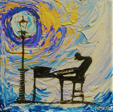 All that jazz by M. Sani (2).png