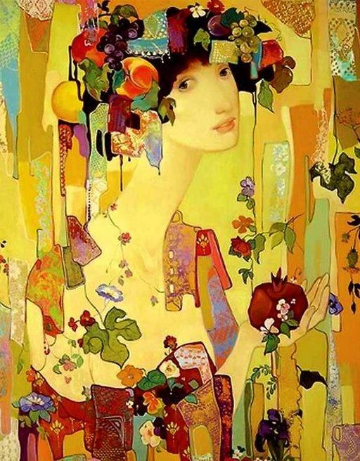 Maia Ramishvilli (2).jpg