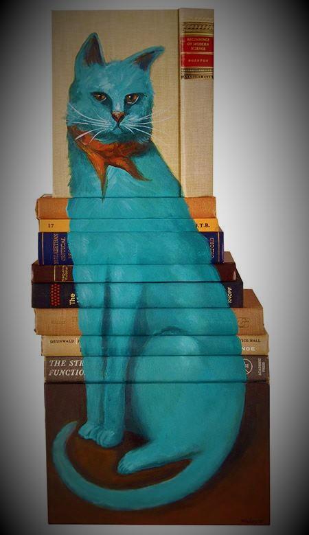 Painting by Mike Stilkey.jpg