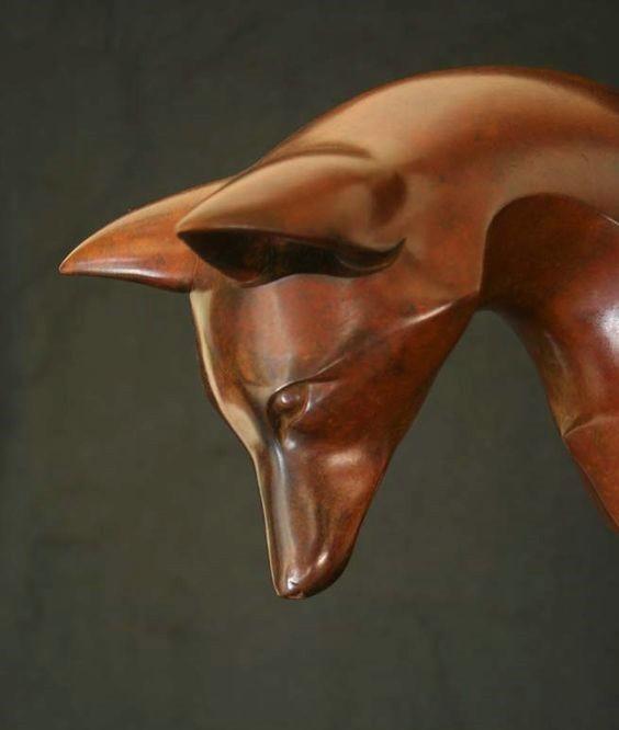 Adam Binder Sculpture.jpg