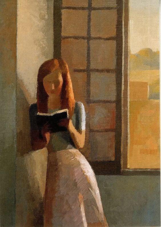 Gilles Sacksick 1942