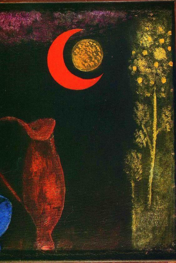 Paul Klee (2)